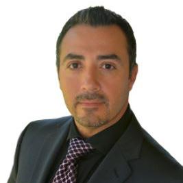 Victor Arreola