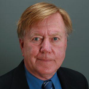 Barry Sheehan