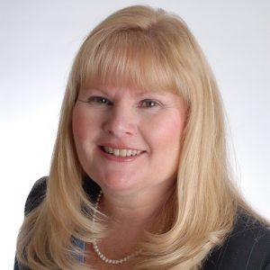 Karen Grim