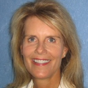 Shelly Klein