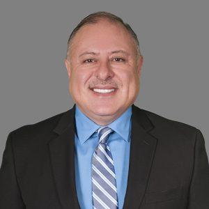 Adam Herrera