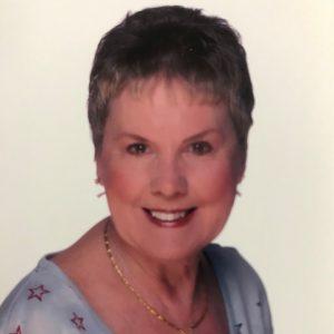 Bonnie Viola-Hughes