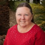 Loretta Briggs
