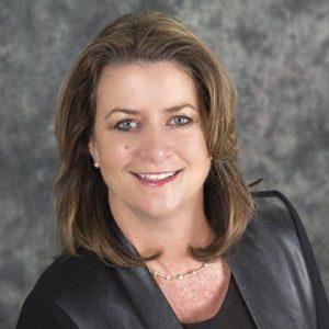 Shannon Keller