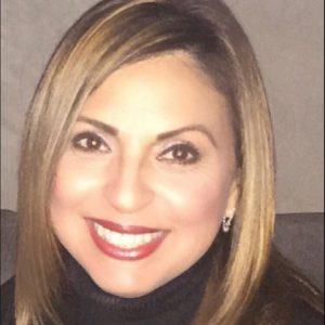 Laida Garcia