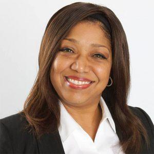 Yolanda K. Carter
