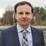 Vladan Nikolic