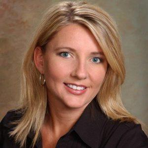 Wendy Kaiser
