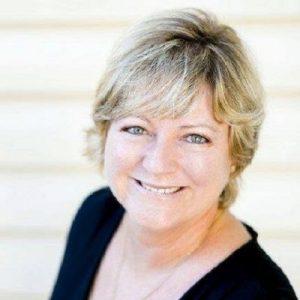 Sonya Olson