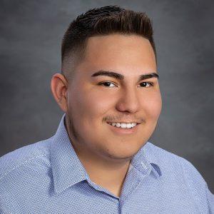Noah Valenzuela