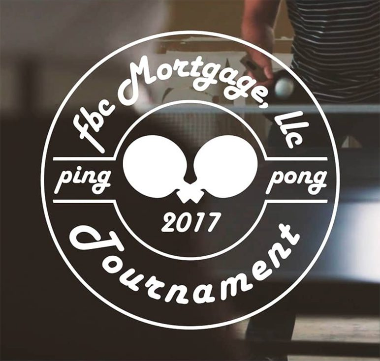 Ping Pong_FINAL