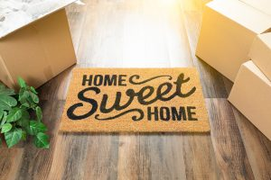 Renting vs. Owning - FBC Home Loans