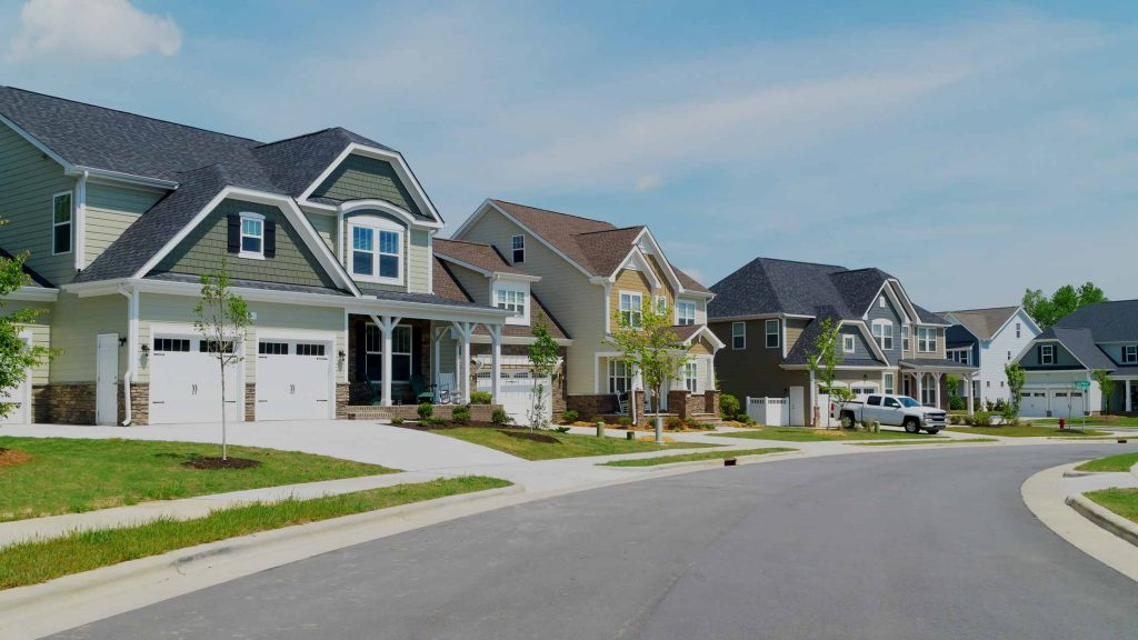 Mortgage-Resource (Resized)