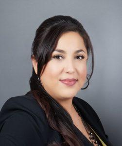 Myriam L Gamboa