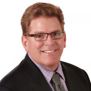 Bruce Van Patten