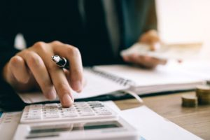Mortgage Calculator - FBC Home Loans