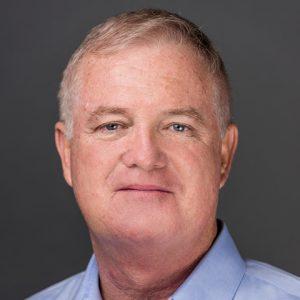 Floyd Huggins