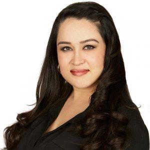 Arlene Navarro