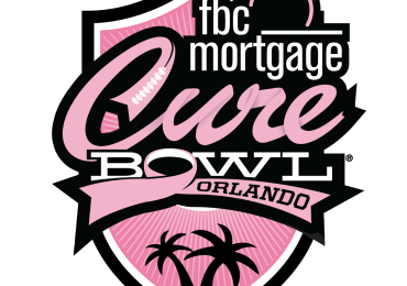 FBC Mortgage, LLC Remains  Title Sponsor of the 2020 Cure Bowl