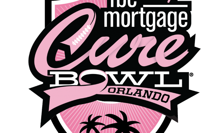 FBC Mortgage Remains Title Sponsor of the 2020 Cure Bowl