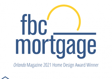 FBC Mortgage, LLC Named Number One Mortgage Company in 2021 Home Design Awards