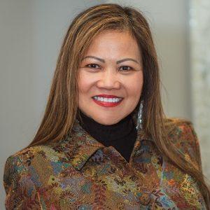 Edna Galang Garcia