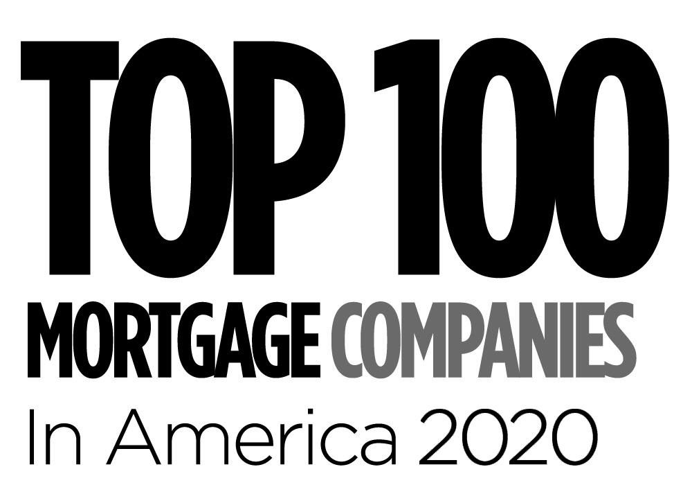 TOP 100-2020 B&W