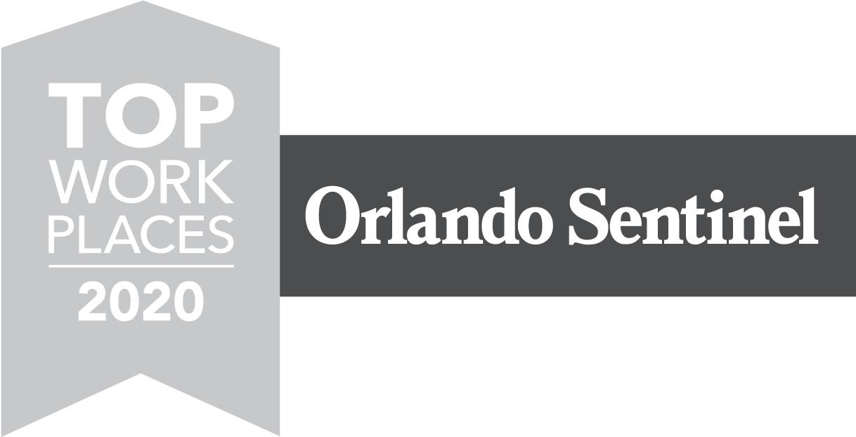 TWP_Orlando_2020_AW_Gray